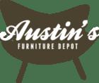 austins furniture depot logo 1