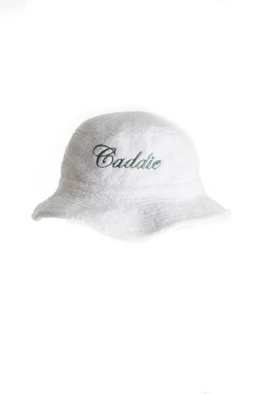 Caddie Golf Apparel
