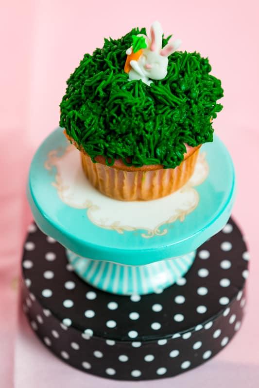 Sugas Cupcakery