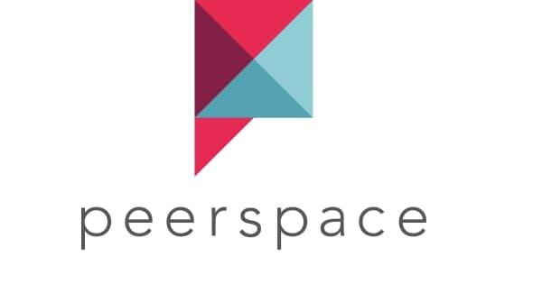 peerspace-GsSaDE
