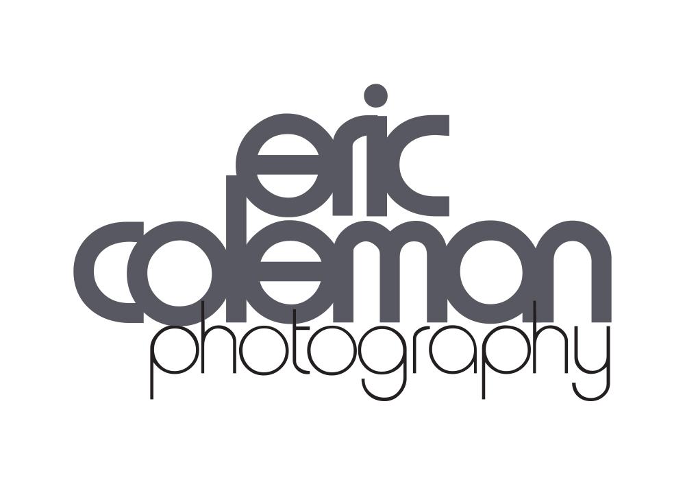 Austin Commercial + Food + Portrait Photography